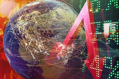 Kinh tế thế giới từ trật tự đến hỗn loạn