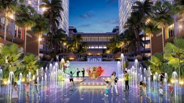 Có nên đầu tư sản phẩm gói kỳ nghỉ Apec Mandala Holiday?