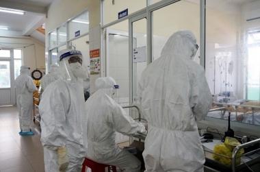 Đảm bảo an toàn, giảm thiểu mức thấp nhất lây nhiễm Sars-CoV-2 trong các cơ sở khám, chữa bệnh