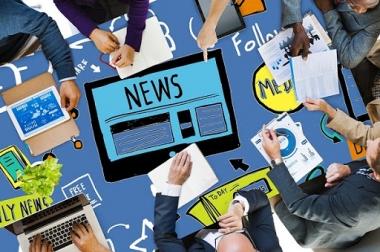 5 dịch vụ trong lĩnh vực báo chí, truyền thông được NSNN đảm bảo 100%