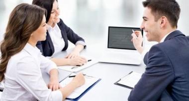 5 Cách quản trị thương hiệu cá nhân bền vững