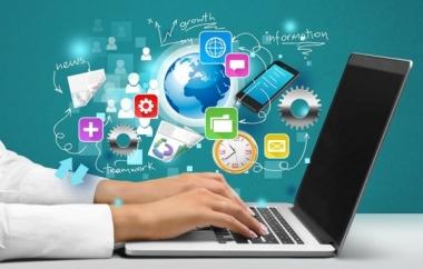 Doanh nghiệp công nghệ số Việt Nam dùng công nghệ để giải bài toán kinh tế - xã hội