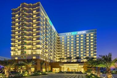 Làn sóng COVID-19 thứ hai đập tan hy vọng về sự hồi phục của ngành du lịch và khách sạn