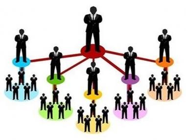 Quy định xử phạt hành chính đối với vi phạm trong hoạt động kinh doanh đa cấp