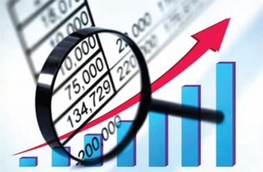 Bỏ quy định về thống kê phi chính thức