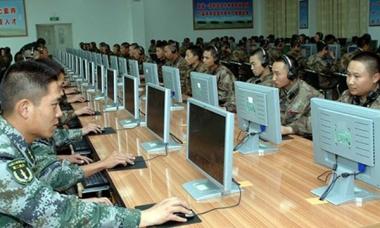 """Mỹ sắp """"ra đòn"""" trừng phạt Trung Quốc"""