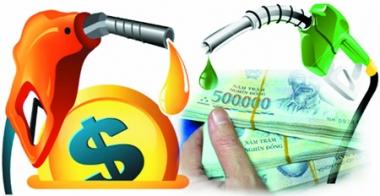 Người dân có được hưởng lợi từ Quỹ bình ổn giá xăng dầu?