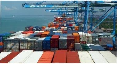 3 vấn đề đáng lưu ý của xuất khẩu Việt Nam hiện nay