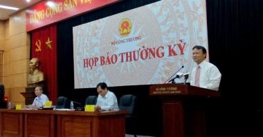 TKV kiến nghị đưa khoản lỗ 1.200 tỷ đồng do tỷ giá vào giá thành điện