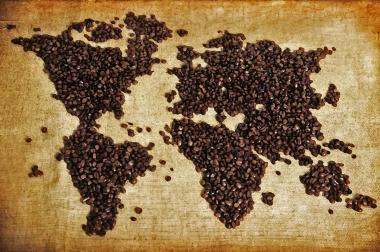 Niên vụ 2015/16: Nguồn cung cà phê toàn cầu thiếu hụt khoảng 1,9 triệu bao