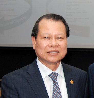 Thúc đẩy quan hệ Việt Nam - EU