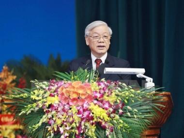 Làm sâu sắc hơn quan hệ đối tác chiến lược Việt Nam - Nhật Bản