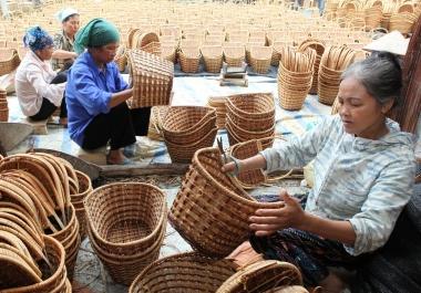 45% dân số Việt Nam đã thoát khỏi nghèo đói