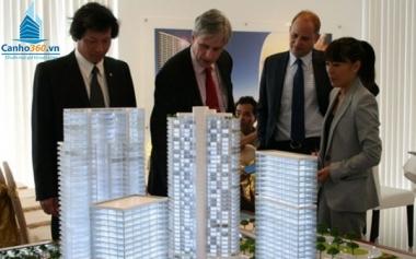 Người nước ngoài, Việt kiều vẫn khó mua nhà ở Việt Nam