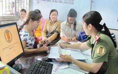 Việt kiều và thân nhân sẽ được miễn thị thực khi nhập cảnh vào Việt Nam