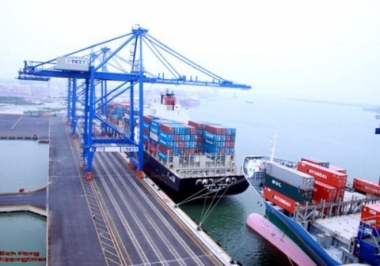Giải pháp nào phục hồi xuất khẩu những tháng cuối năm?