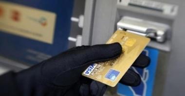 Cục Quản lý cạnh tranh khuyến cáo khách hàng khi sử dụng thẻ thanh toán ngân hàng