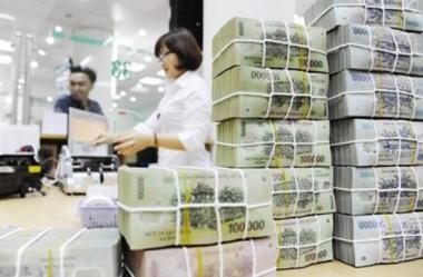 Không gia hạn giải ngân gói vay 30.000 tỷ đồng cho bất động sản
