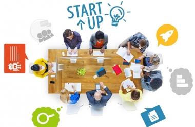 Quỹ tăng tốc khởi nghiệp Việt Nam tuyển startup