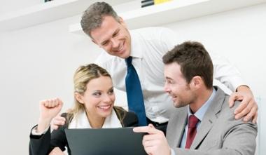3 gợi ý giúp bạn tăng sự gắn kết của nhân viên
