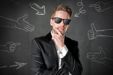 5 điều mà nhân viên mong muốn ở người lãnh đạo của mình