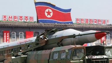 Lệnh trừng phạt Triều Tiên và phản ứng của các bên