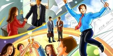 Top 5 kỹ năng cần thiết nhất để bắt đầu khởi nghiệp