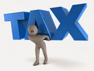 """""""Căn cứ để sửa đổi các luật về thuế chưa đủ thuyết phục"""""""