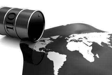 Giá dầu giảm có đem lại hoà bình cho thế giới?