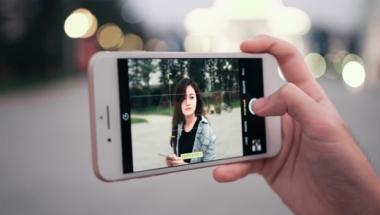 Thêm 5 mẹo để chụp hình bằng iPhone chất nhất cho bạn