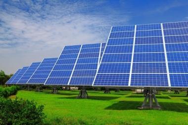 WB và EVN phát động chiến dịch triển khai năng lượng tái tạo