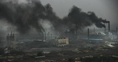 26 nhà máy nhiệt điện than đang thải ra hơn 16,4 triệu tấn tro xỉ, thải/năm
