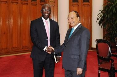 WB kiến nghị Việt Nam thành lập đơn vị điều phối cải cách