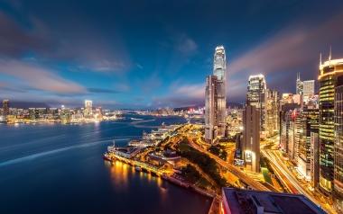 Nửa đầu năm 2017, đầu tư ra nước ngoài của khu vực châu Á đạt 45,2 tỷ USD