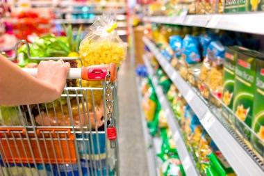 Savills: Thị trường bán lẻ Việt Nam càng lúc càng sôi động