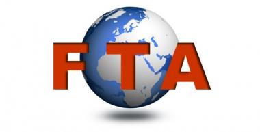 Nghiên cứu, đánh giá khả năng tham gia FTA với các đối tác mới
