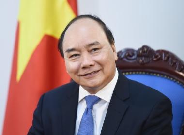 Việt Nam tìm kiếm hướng đi mới để vượt qua cuộc chiến thương mại Mỹ - Trung