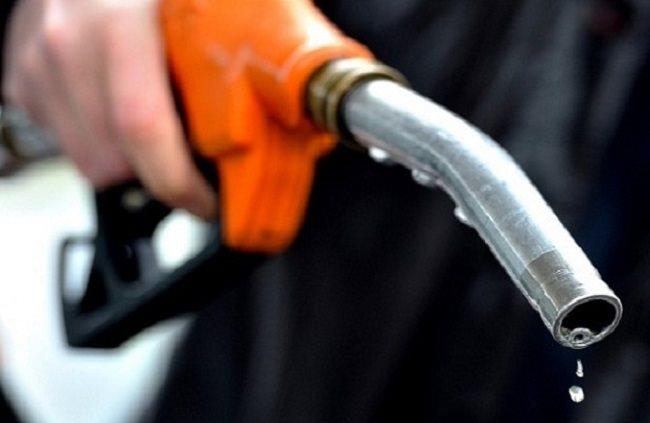 Tăng thuế bảo vệ môi trường đối với xăng, dầu: Có đáng lo?