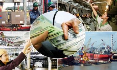 Đẩy nhanh tiến độ thực hiện và giải ngân kế hoạch vốn đầu tư công năm 2019