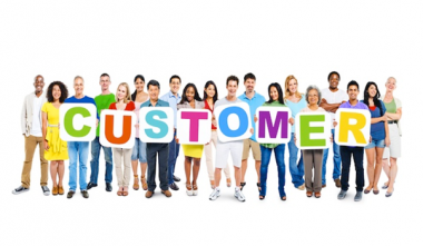 3 bí mật để đánh thức nhu cầu tiềm ẩn của khách hàng