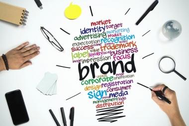 Dấu ấn cá nhân trong một thương hiệu quan trọng như thế nào?