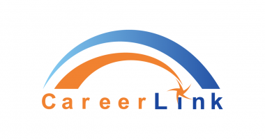 5 mặt trái của hình thức làm việc freelance