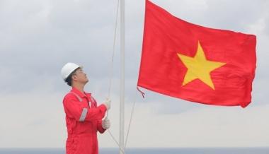 PVN: Các dự án dầu khí ở miền Trung Việt Nam được ExxonMobil, PVN và PVEP triển khai theo kế hoạch