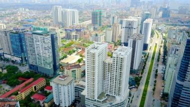 Tập đoàn FLC thay đổi diện mạo đô thị hóa vùng Tây Nam Bộ