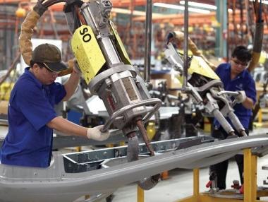 Nhiều vấn đề đáng suy ngẫm khi nhìn lại kết quả tái cơ cấu nền kinh tế