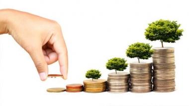 Các phẩm chất để trở thành một nhà đầu tư thông minh