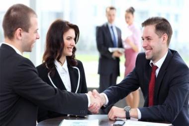 5 công việc đòi hỏi kỹ năng giao tiếp hiệu quả