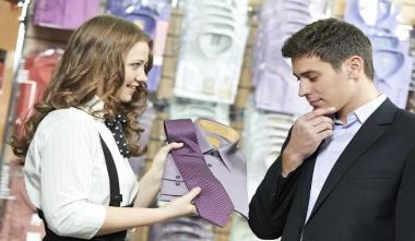 5 đòn tâm lý khi bán hàng khiến khách khó từ chối