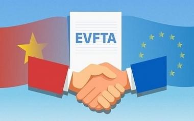 Bộ Kế hoạch và Đầu tư ban hành Kế hoạch thực hiện EVFTA
