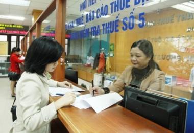 Ngăn chặn, xử lý kịp thời các vi phạm về quản lý, sử dụng hóa đơn tại DN